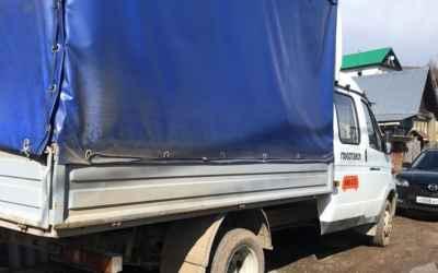 Перевозка скота - Сарапул, цены, предложения специалистов