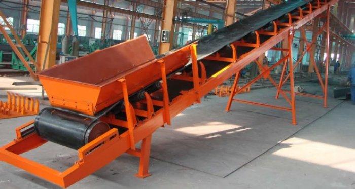 Ижевск ленточный конвейер авито чебоксары фольксваген транспортер
