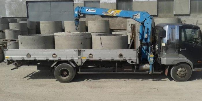 Бетон каракулино купить гранулы полистирола для бетона