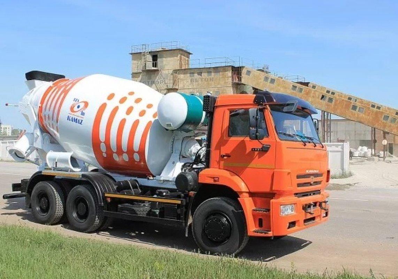 Заказать бетон ижевск маленький миксер стоимость доставки бетона в москве