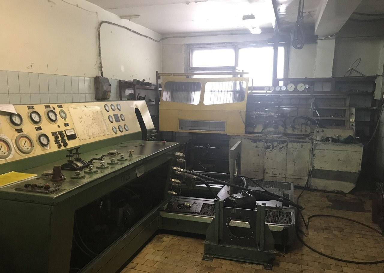 Ремонт гидравлики оказываем услуги, компании по ремонту
